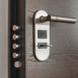 3 Keys for a Safer Home