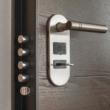 3 Keys for a Safer Home