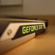 What Is Nvidia GeForce Experience?