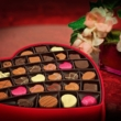 Quotes that Sweetly Define How Chocolate is a Part of Happy Lifestyle