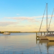 St Michaels MD Romantic Getaways
