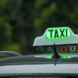 Understanding Why Taxi Drivers Favor Online Payday Loans For Bad Credit