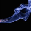 Nicotine and Alcohol; The Most Commonly Abused Substances, Their Health Implications, and Possible Remedies