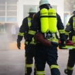 Volunteer Firefighting Alliance – What Skills You Need to be a Volunteer Firefighter