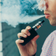 5 Must-Have Vape Accessories For the Best Vape Experience
