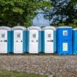 Diamond Environmental Services – The Importance of Portable Toilets