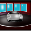 3 Reasons You Need the Right Vehicle When Auto Shopping