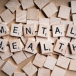 Warning Signs of Mental Disorder you Need to Look Out for