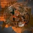 Robert Testagrossa – Why Trash Coins Are Dangerous