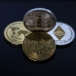 The 7 Most Profitable Cryptocurrencies Other Than Bitcoin