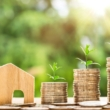 3 Easy Steps to Getting a High LVR Home Loan