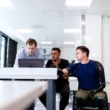 How a Disabled Worker Can Be An Asset To Your Business