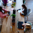How to Get the Most Out of Your Co-Working Experience