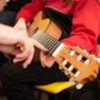 Why Music Therapy Is Great for Kids