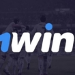 1win Review in India | How to Register and Login | Depositing & Withdrawal methods