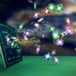 How Do Online Casino Websites Work?