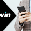 1 win Review in India | Best site for Betting 2021