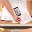 Tips to Hire the Best Web and Mobile App Developer